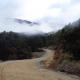 Smoke-ho-road-Paparoa-Track