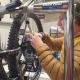 Pre-Paparoa-Track-Bike-WOF